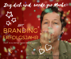 2017-branding-erfolgsjahr_kreativ-marketing-campus
