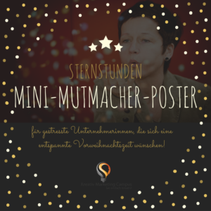 mini-mutmacher-poster_kreativ-marketing-campus