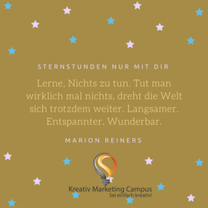 sternstunden-nur-mit-dir_kreativ-marketing-campus