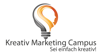 Kreativ Marketing Campus